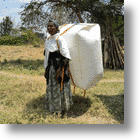 Biogas Backpack Provides Means Of Transporting Affordable Alternative Energy