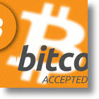 Bitcoins Coming To A Store Near You, As Well As Amazon & 'Almost Human' Too!