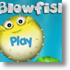 Bloat These Fish Up in the Blowfish iPod Video Game