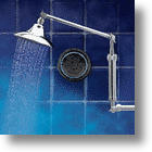 Best Bluetooth Shower Speakers? IPX7 Bluetooth Shower Speaker