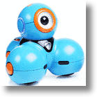 Teach Your Kids About Programming With Play-i's Adorable Robots
