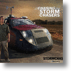Weather Beaters: The Top 10 Twistered Stormchaser Vehicles