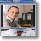 From Russia With Love, Chatroulette 17-Yr Old Founder En Route to USA?