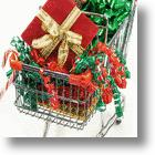 Save on Holiday Shopping with CouponCowgirl.com and ShoppingNotes.com