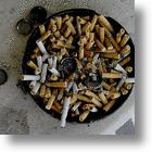 Smokeless Ashtrays: Do They Work And Which Is Best - Product Review