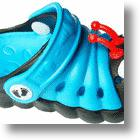 Clogstrom Caterpillar Clogs: These Kids' Sandals Are Functional And Super Cute