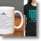 5 Funny Gifts For Runners