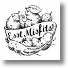 The Island Of The Misfit Foods: Catering With Ugly Produce