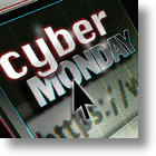Cyber Monday And The Slow Death Of Black Friday