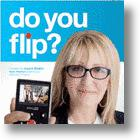 Will Social Networkers Flip For 'The Flip' This Holiday Season?