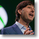 Why Microsoft's Xbox One Backpedal Is A Hollow Victory