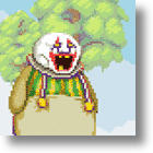 From Something Awful To Kickstarter: The Tall Tale Of Dropsy The Clown