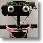 Scientists: If A Robot Could Express Emotion,Would It Feel More Human?