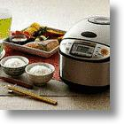 Electric Rice Cookers: Which Is The Best?