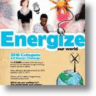 Call For College Inventors: Alternative Energy Technology Competition