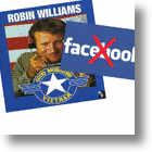 Vietnamese Social Network Says 'Good Morning Vietnam,' Goodbye Facebook