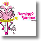 Flamingo Rampant Book Club Will Offer Children's Books Reflecting Today's Diverse Families