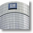 General Motors Opens First Russian Plant in St. Petersburg