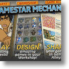 Gamestar Mechanic Teaches Kids How To Code