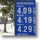 Buy Gas Now and Pay Less Later