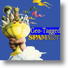 Geo Spam Heads Into Location-Based Territory