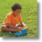 Equip Your Little Explorers With GeoSafari Jr. Toys