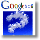 Google Buzz Class-Action Lawsuit Could Cause Cloudburst?