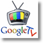 Google TV & 3rd Party Developers Anticipate The Web/TV Meld