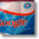 Google Toilet Paper Rolls Out Real-Time Wipes