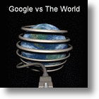 Google vs The World: Battles, Blunders &amp; Lawsuits