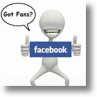 Are Facebook Fan Pages, 'The Emperor Has No Clothes'?