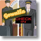 Gowalla Opens Doors For API Developers To Check-In
