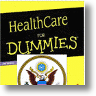 Debunking Health Care Reform Myths In The 11th Hour