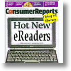 Top Kindle, Nook & Sony eReaders' Product Comparison Reports