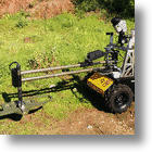 This Robot Has The Potential To Make Land Mines Obsolete
