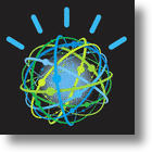 IBM's Watson Supercomputer Is Now A Software Developer
