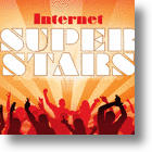 Top Ten Internet SuperStars of 2009
