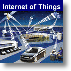 Arrayent Makes The 'Internet of Things' A Reality