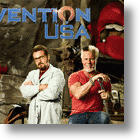 Calling All Inventors! Casting Call For Season 3, INVENTION USA!