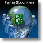 The Iranian Blogosphere Through The Looking Glass