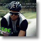 Recon Jet: Heads Up Display For Athletes