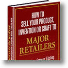Product for Profit: How To Sell Your Product - Book Review