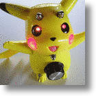 Pikachu This! 10 Ways Pokmon Pikachu Powers Up Pop Culture