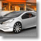 Kia Ray Plug-In Concept to Bring Hybrid Power without A Radical Exterior