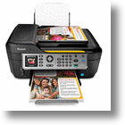 Kodak ESP Office 2170: This Is How We Do All-In-One