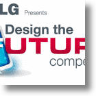LG 2010 Competition For The Best Design Of The Future Mobile Phone