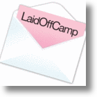 Laid Off Camp:Recession-Friendly Concept Provides Entrepreneurial Motivation For The Unemployed