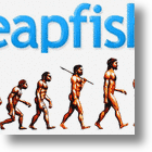 Is Leapfish, Search's Missing Link?