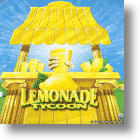 Squeeze Your Lemons in the Lemonade Tycoon Video Game