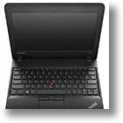 Lenovo Preps New ThinkPad X130e Ultraportable for Schools
